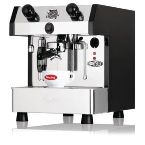 RENTAL COFFEE MACHINES Northern Ireland