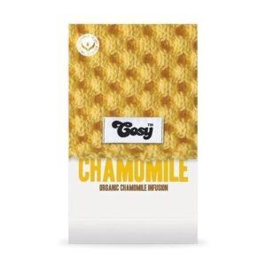 cosy-tea-organic-chamomile-20_1