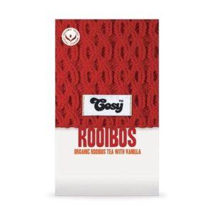 cosy-tea-organic-rooibos-tea-20