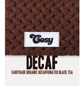 decaf1cosy_large