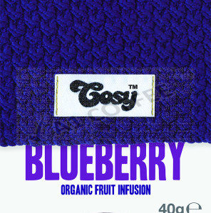 k020.cosy.blueberry.box