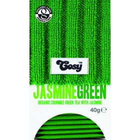 k024.cosy.jasmine.green.box