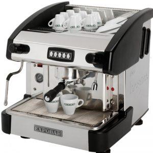 Rental Coffee Machines Northern Ireland Coffee Logistics Ltd