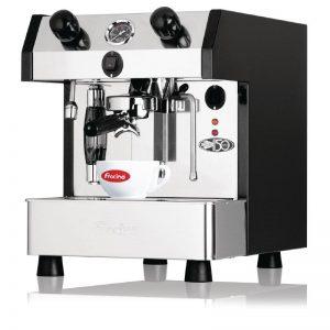 gj473-fracino-little-gem-coffee-machine-semi-automatic